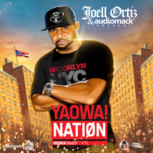 500_1419362318_joell_ortiz_beg_for_it_remix_67