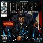 Big Pun ft. Cormega – Bronx Legends Never Die (@BeatsByDomingo ) @RealCormega