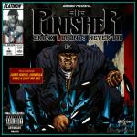 Big Pun – Beware (Remix) (Prod. by Domingo)