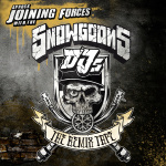 Aprock & Snowgoons – The Remix Tape