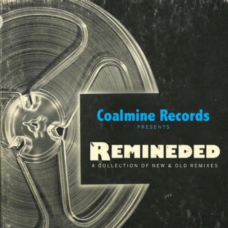 coalmineRecordsReminded1-450x450