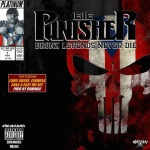 "Big Punisher's ""Bronx Legends Never Die"" set to drop December 23rd"