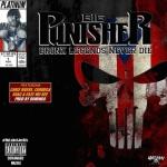 """Big Punisher's """"Bronx Legends Never Die"""" set to drop December 23rd"""