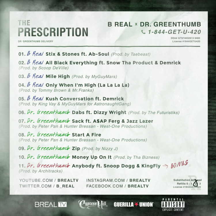 B_Real_Prescription_Back_Cover