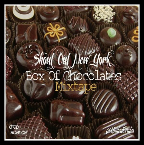 United-Crates-Box-Chocolates-Mixtape