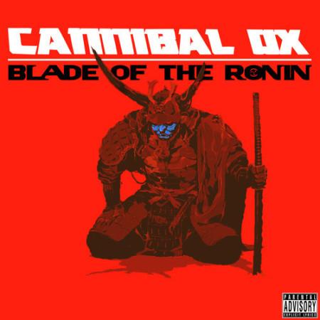 cannibalOx-BOTR-450x450