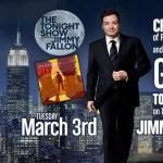 The Gza, Roots, Tom Morello, Crazy Legs & ABGirl Rock the Tonight Show with Jimmy Fallon (Video)