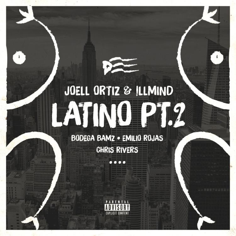 Joell_Latino_D