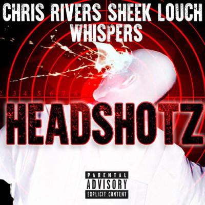 rp_chris-rivers-headshotz-sheek-louch-whispers-400x400.jpg