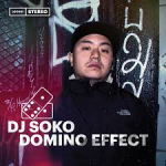 DJ Soko ft. Hassaan Mackey, Marvwon & Finale – Take Notes (Video)