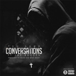 Tsu Surf ft. Joe Budden – Conversations