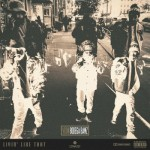 VDon ft. Bodega Bamz – Living Like That