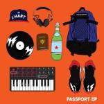 DJ J Hart ft Napoleon Da Legend – Culture Shock