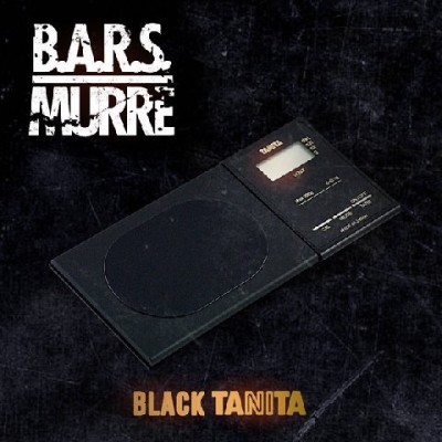 Bars%20Murre%20Album%20Artwork