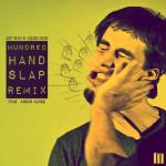 Eff Yoo ft Airon Azure – Hundred Hand Slap Remix (Prod Rediculus)