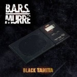B.A.R.S. Murre ft Tragedy Khadafi – Drug Dealer (Video)