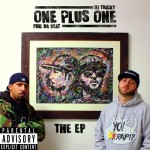 OnePlusOne (Phil Da Beat & DJ Tricky) ft. Masta Ace – This is How We Do @MastaAce @PhilDaBeatHS