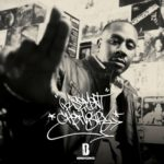 Beneficence ft. Inspectah Deck & DJ Rob Swift – Digital Warfare (Video) (Prod Ben Hedibi)