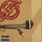 Nomadic & Supreme Da Almighty ft. Taiyamo Denku – Head Hancho (Prod. by DCypha & Supreme Da Almighty)