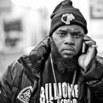 Freeway – Tale Of Two Cities (Video)