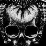 Klive Kraven – Warlock Cult  (Prod. by Tha Soloist)