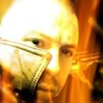Lucci Jones – Him vs. Them (Prod. by Native Born) Cuts by DJ TMB