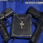 Tsu Surf ft. Styles P & Emanny – Keep Praying (Video)