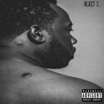 Conway The Machine – Reject 2 (EP Stream)