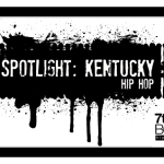 Spotlight #2: Kentucky