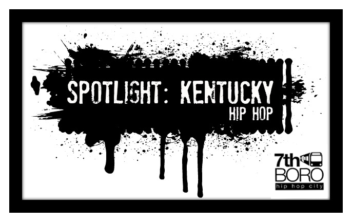 KentuckySpotlight