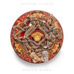 Meyhem Lauren ft Action Bronson – Dragon Vs Wolf (Prod The Alchemist) (Single)