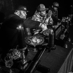 Pounds ft WestSide Gunn – Tributes (Prod Spittzwell) (Video)