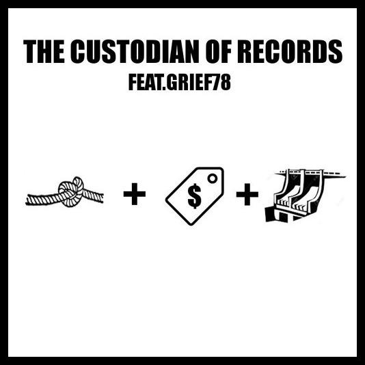 grief78