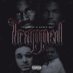 Tsu Surf ft. Albee Al – Trapped (Video)