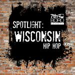 Spotlight #3: Wisconsin
