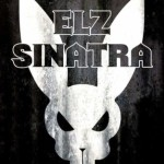 Elz Sinatra ft. DJ Madhandz – Warriors Chant (Video) (Prod. by L.O.B.)