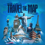 Imperial & K.I.N.E.T.I.K. ft Oddisee – Travel The Map (Stream)