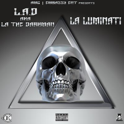 L.A.D.