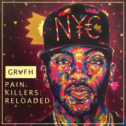 grafh-royce