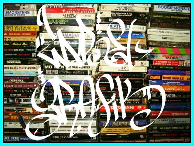labelgrafik