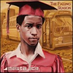 Masta Ace ft. Pav Bundy And Hypnotic Brass Ensemble – Young Black Intelligent (Y.B.I.) @MastaAce