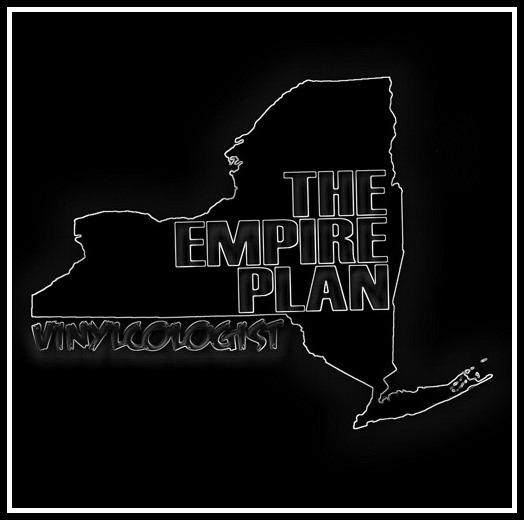 EmpirePlanVinycologist