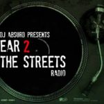 DJ Absurd's Ear 2 The Streets Radio Podcast #233