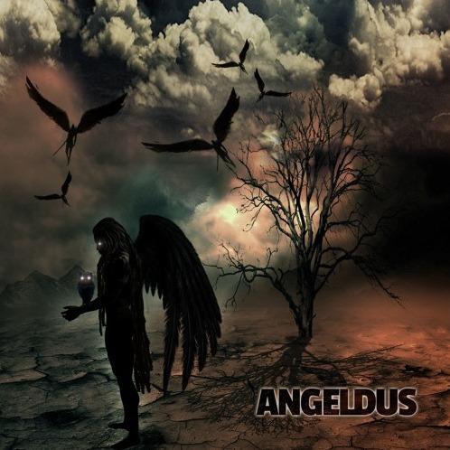 angeldus