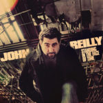 John Reilly x Rediculus – Standing In The Face Of Time (Album Review) (Album Stream)