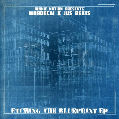 Mordecai x jus beats etching the blueprint album stream 7th the chemistry between the two is undeniable and i hope they decide to put out a full length album malvernweather Image collections