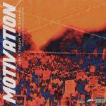 A$AP Twelvyy ft Da$h & AZ – Motivation (Prod The Alchemist) (Stream)