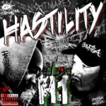 Configa & HaStyle – Hastility (Video)