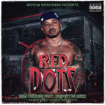 Dom Pachino ft Inspectah Deck – Red Dots (Prod Bronze Nazareth) (Stream)