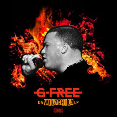 G Free